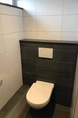 Toiletten 1