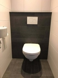 Toilet 1.2