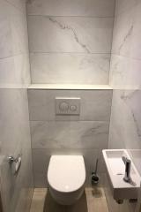 Toiletten 2