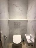 Toilet 2.2