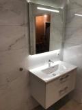 Toilet 2.1